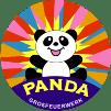 Panda Grossfeuerwerk